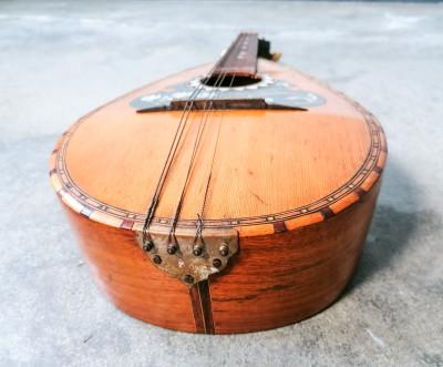 Mandolino d