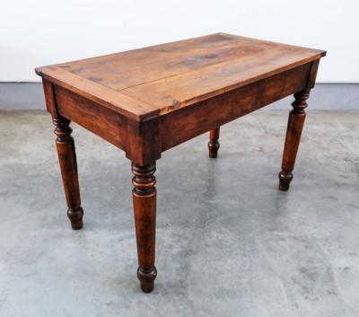 Tavolo originale d