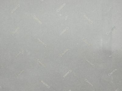 Divano a due posti MARALUNGA, design Vico MAGISTRETTI per CASSINA. Italia, Anni 90