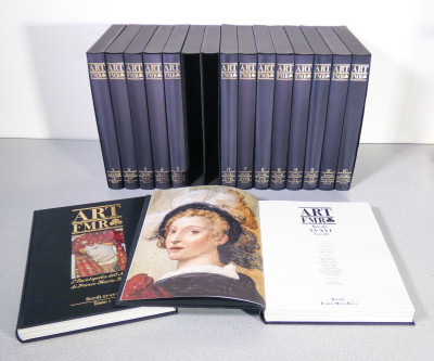 Enciclopedia dell