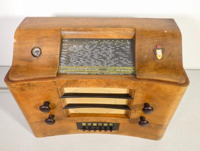 Radiomarelli d